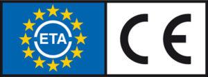 ETA_CE-Kennzeichen-zugelassene_Schrauben und Produkte