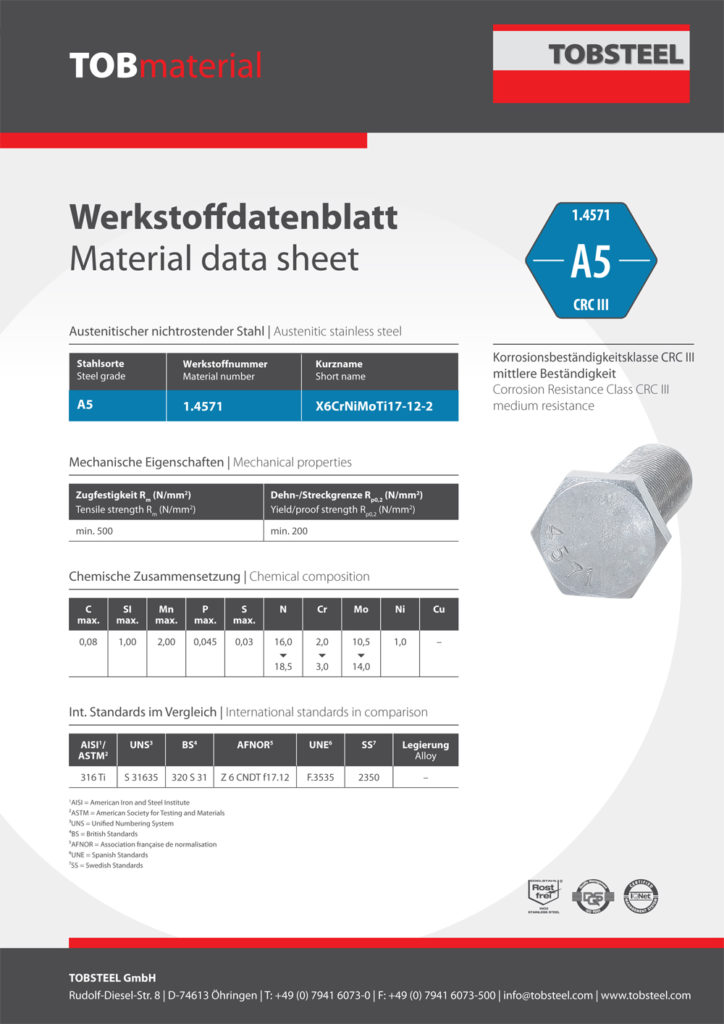 TOBSTEEL-material-data_sheet-A5-1.4571