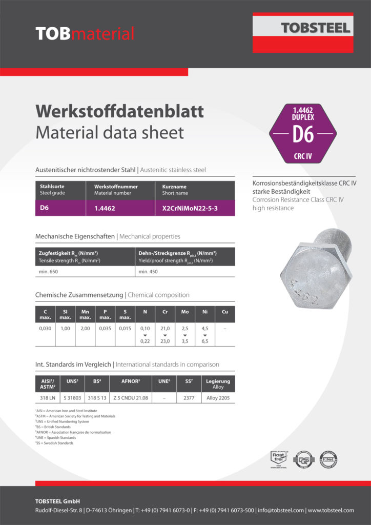 TOBSTEEL-material-data_sheet-D6-1.4462-DUPLEX